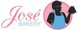 Logo jose bakery