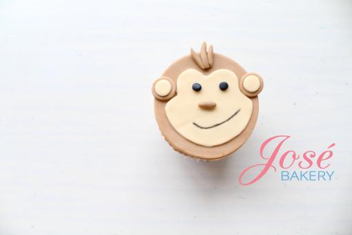 Aap cupcake Jose bakery