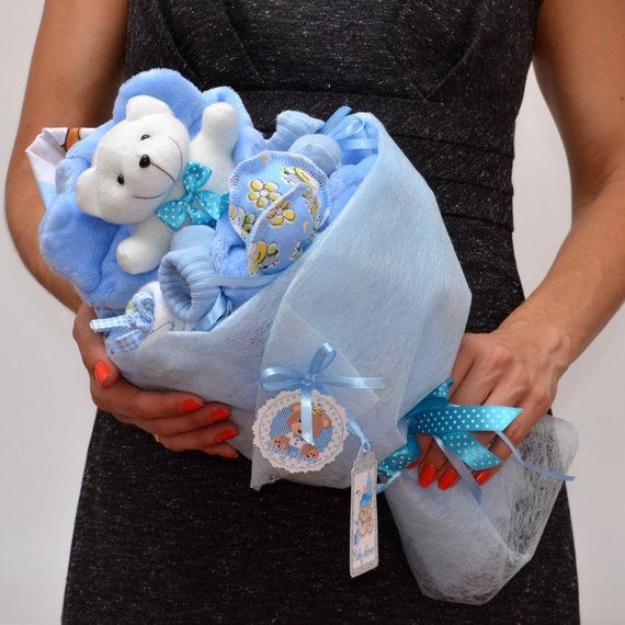 Wat Voor Cadeaus Voor Een Babyshower Jose Bakery